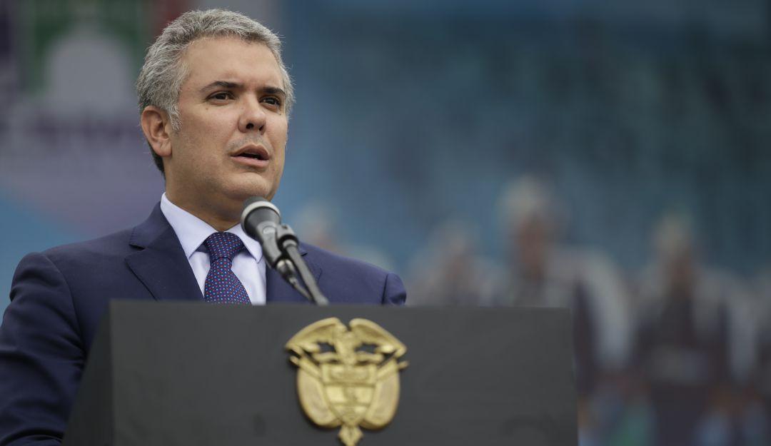 CPI designó a tres jueces para el juicio contra Nicolás Maduro