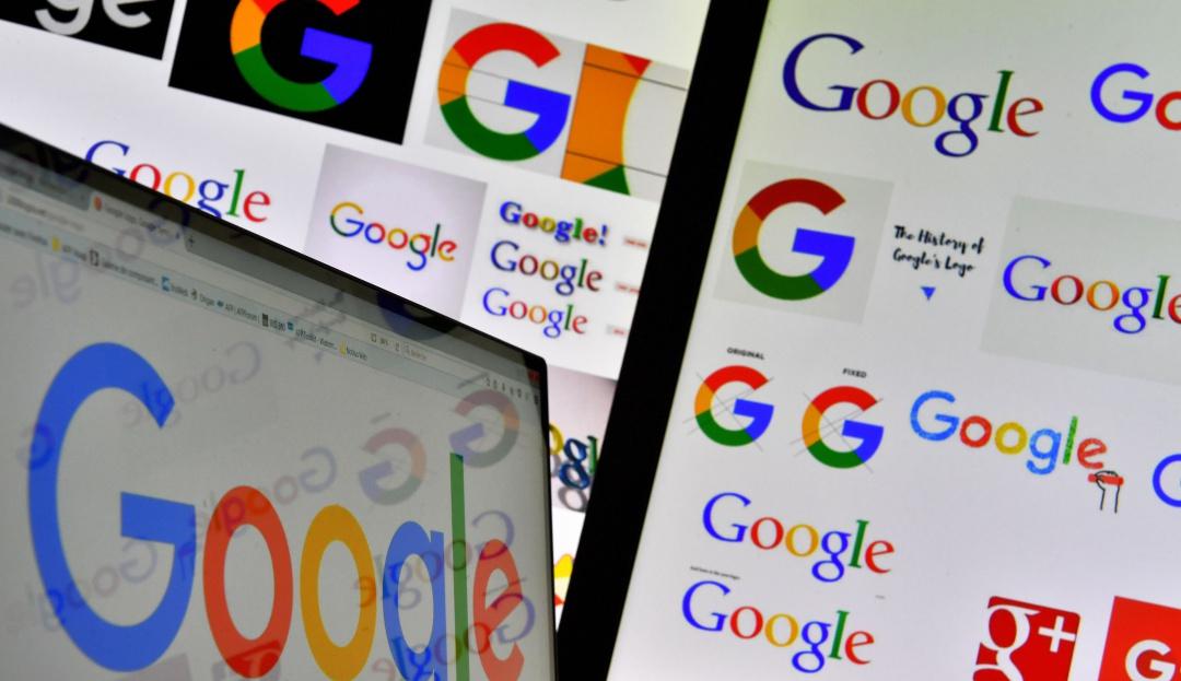 """resumen 2018 según Google: """"¿Qué significa TBT?"""", la pregunta más buscada en Google durante 2018"""