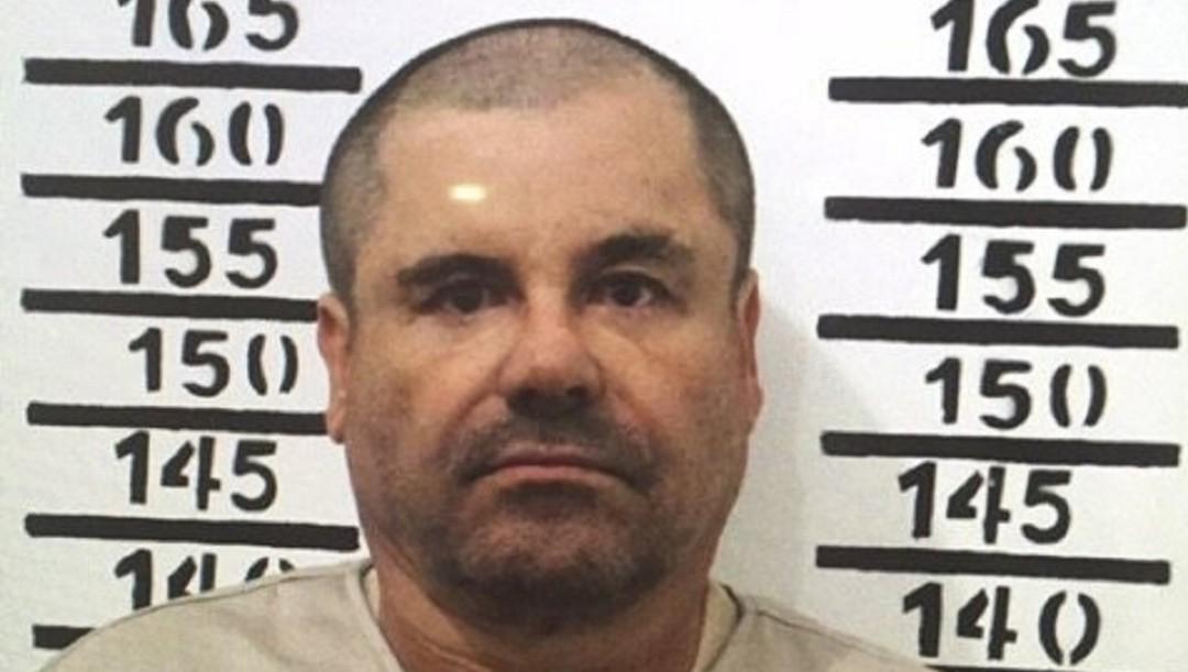 Juicio Chapo Gumán: Escuche cómo el Chapo negociaba cargamentos de cocaína con las Farc