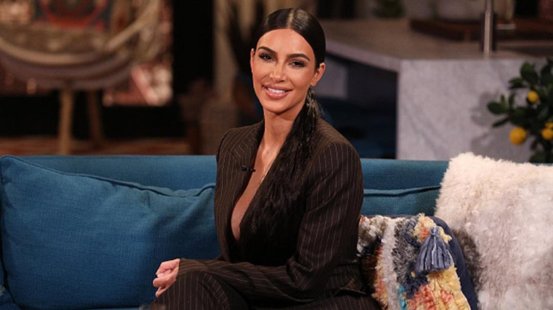 El 'secreto de belleza' de Kim Kardashian que se considera 'antihigiénico'