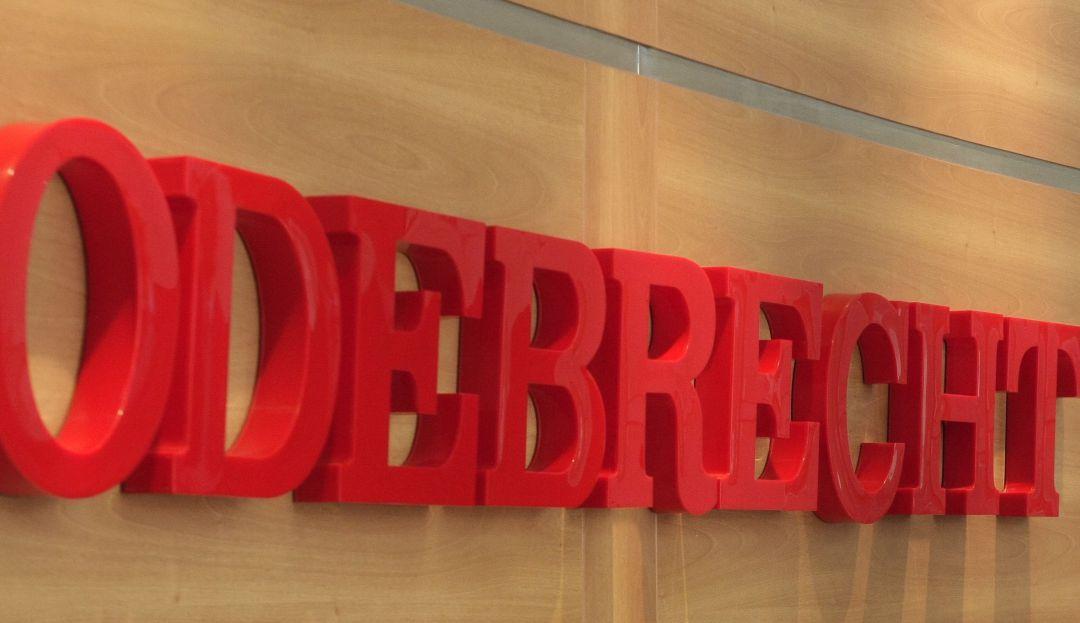 Colombia multa a Odebrecht y la inhabilita por 10 años