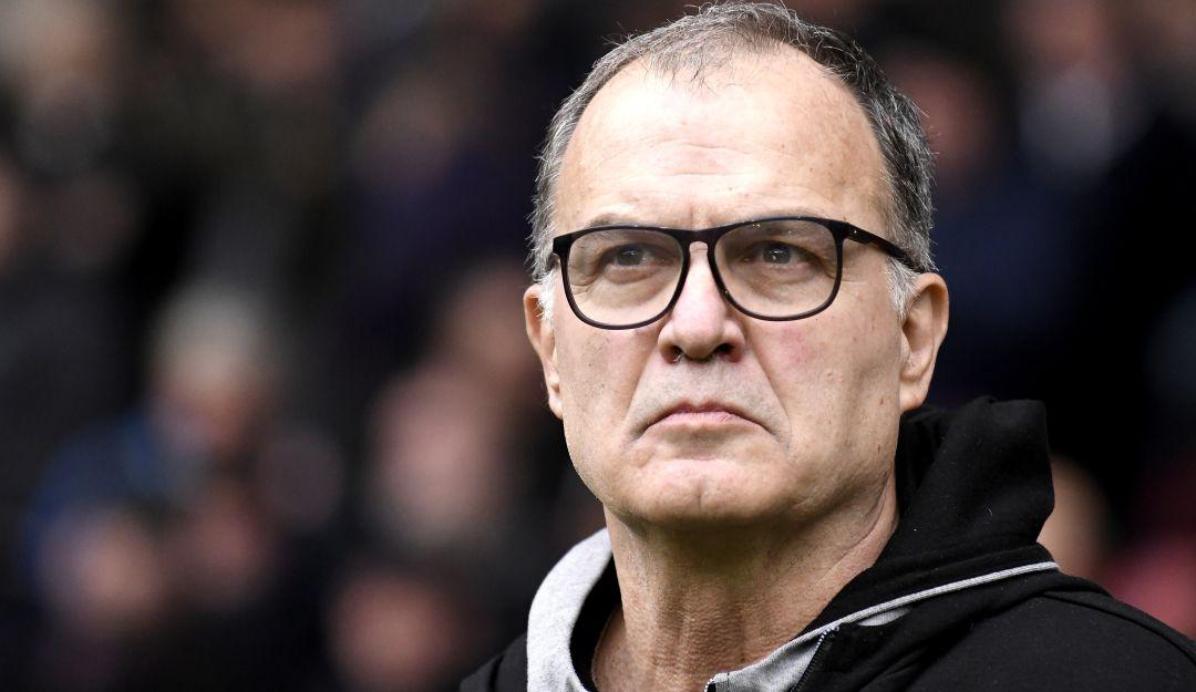 Leeds de Bielsa venció a Bolton y es puntero — Sigue en racha