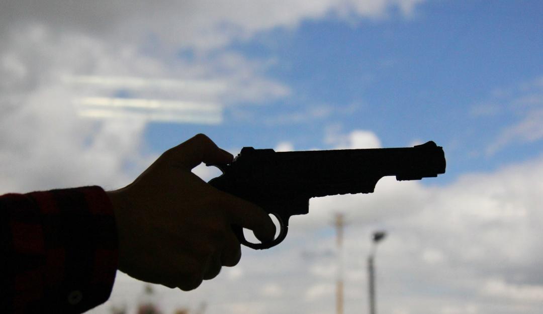 Asesinato turistas Tolú: Asesinan a concejal de Huila en balneario de Tolú