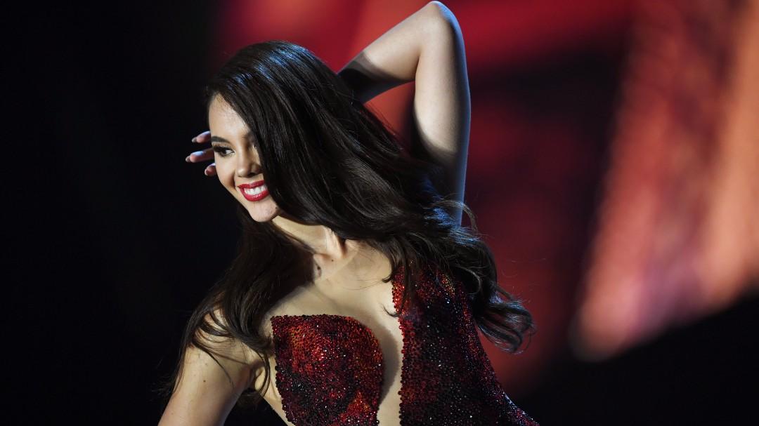 10 fotos que demuestran que Miss Filipinas es la más bella del Universo