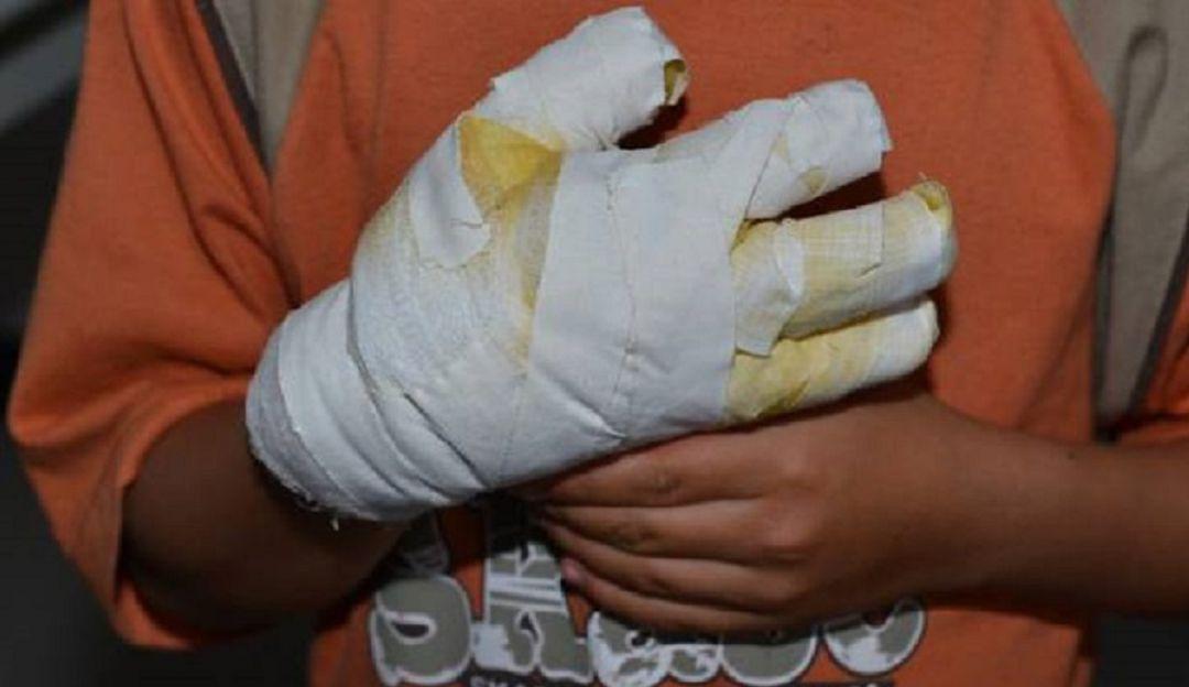 Pólvora en Cali: Gobierno caleño y Personería hacen llamado a no utilizar Pólvora