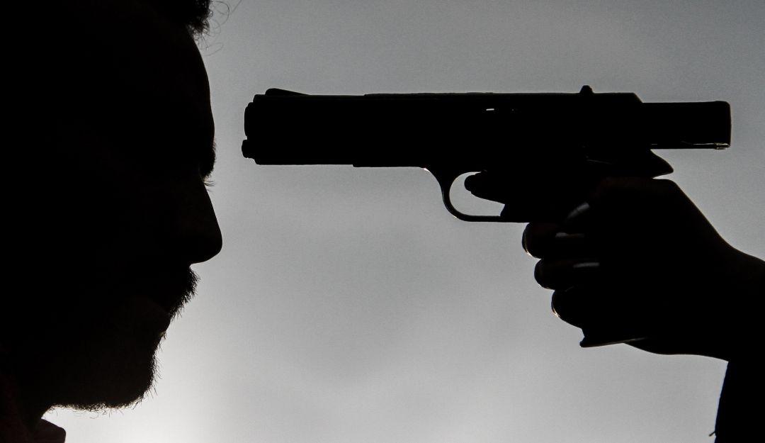 Masacre en Mapiripán: Ofrecen recompensa por autores de masacre en Mapiripán, Meta