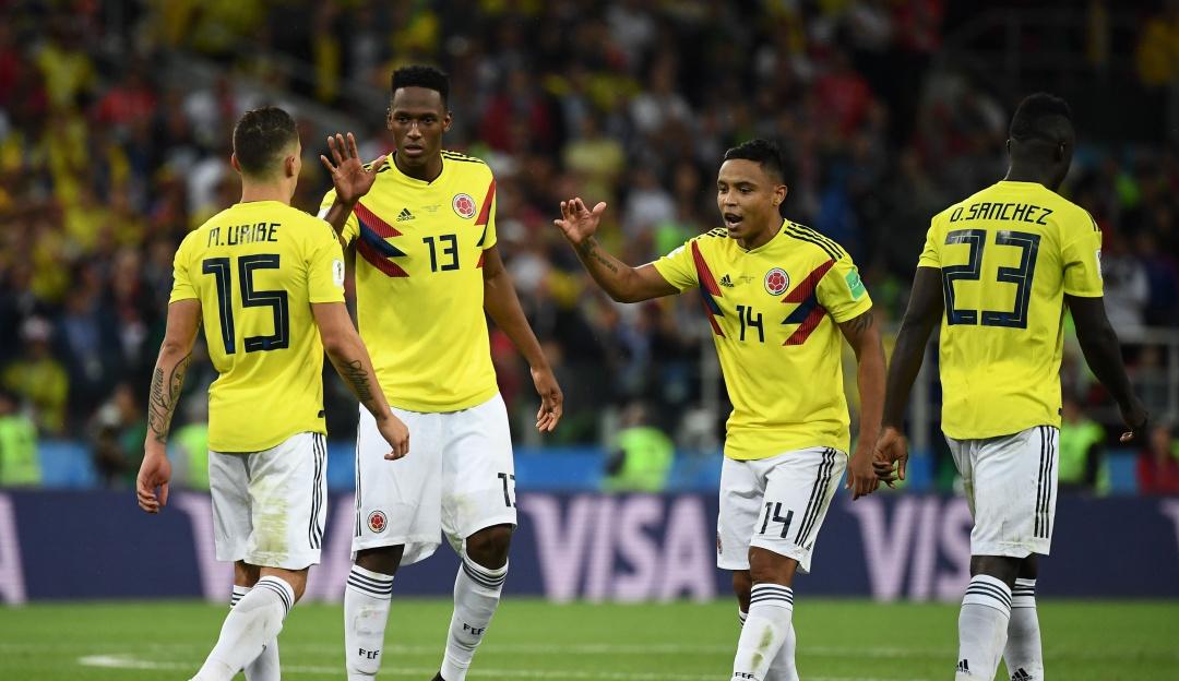 La Selección Argentina terminó 2018 afuera del top 10 de FIFA