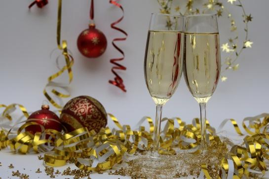 Tradiciones más curiosas para celebrar Año Nuevo alrededor del mundo