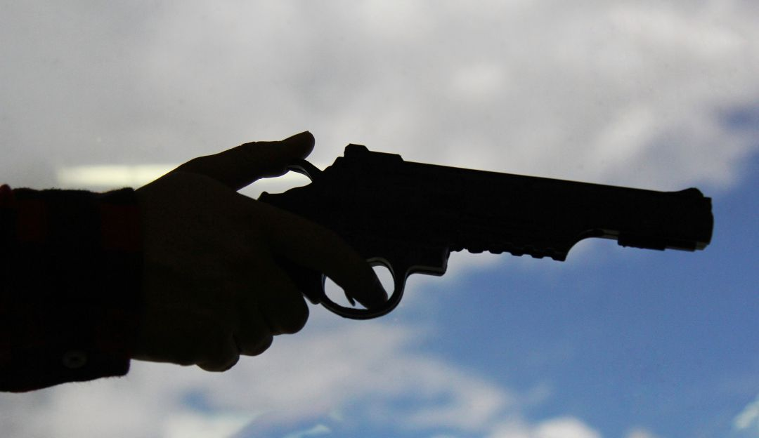Dos guerrilleros muertos en enfrentamientos con Ejército en Fortul, Arauca