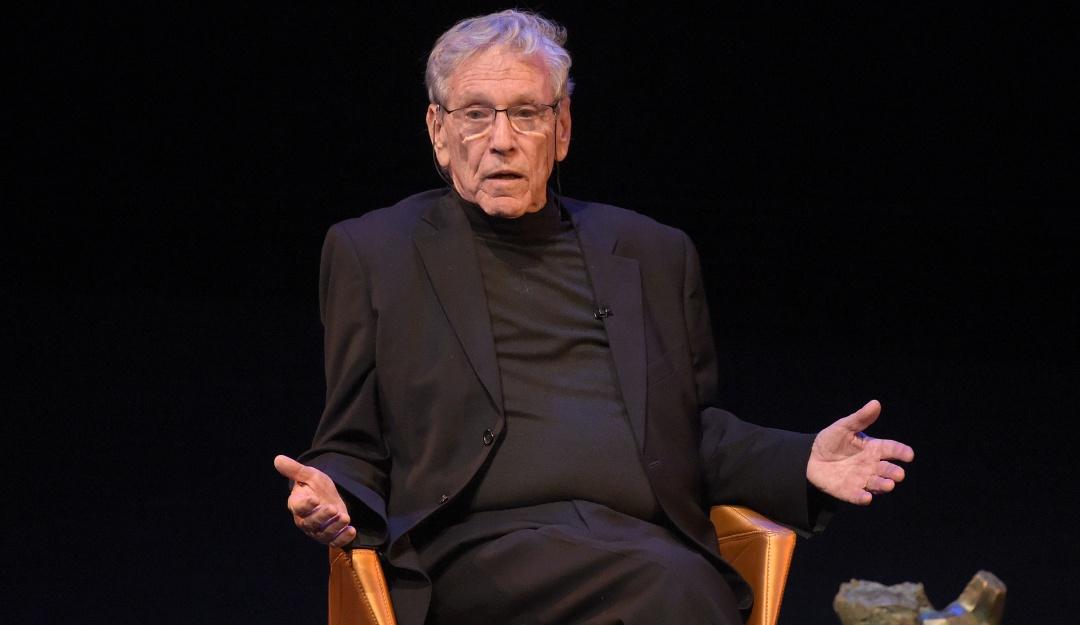 Fallece el escritor israelí Amos Oz a los 79 años