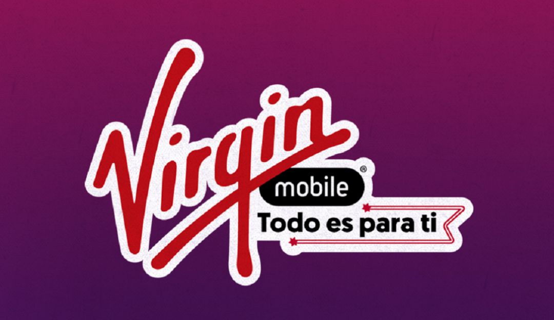 Advertencia de la SIC a Virgin Mobile por usar publicidad sexista