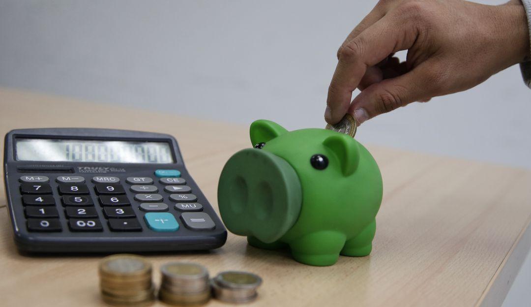 Salario mínimo: Gobierno expide decretos que fijan el incremento salarial para el 2019