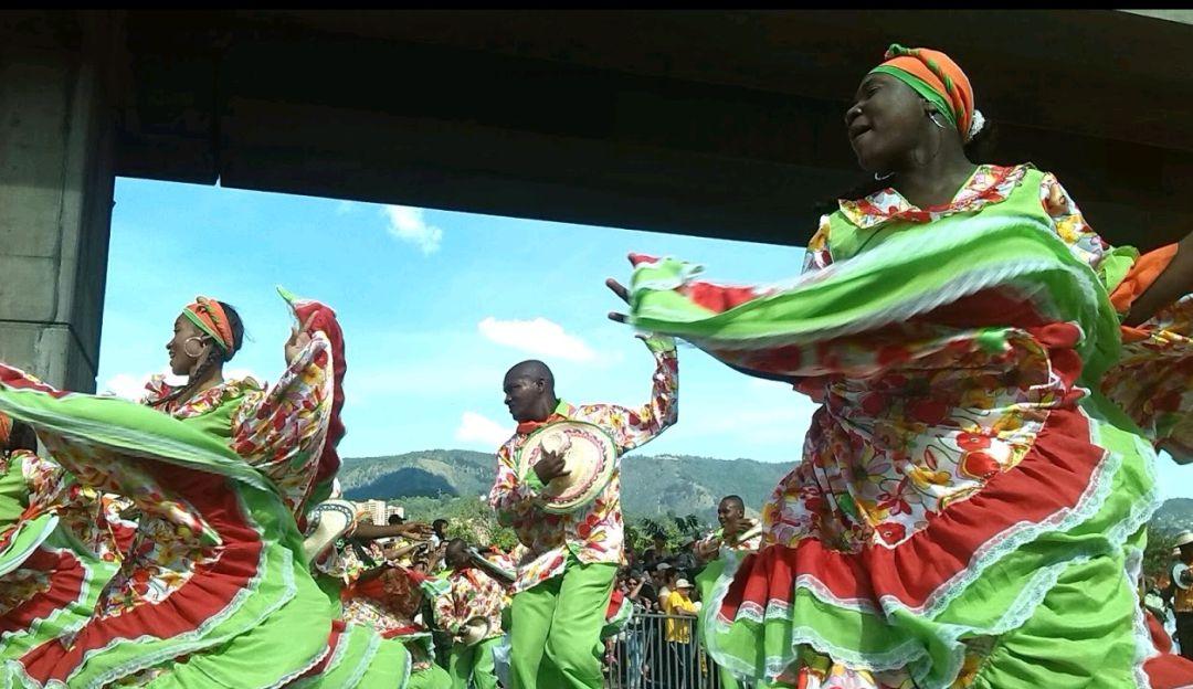 15 municipios de Antioquia tienen fiestas hasta el puente de Reyes