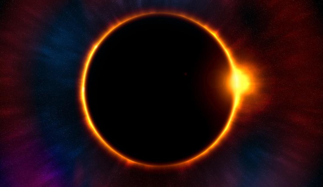 Eclipses 2019: Agéndese, estos serán los eventos astronómicos del 2019