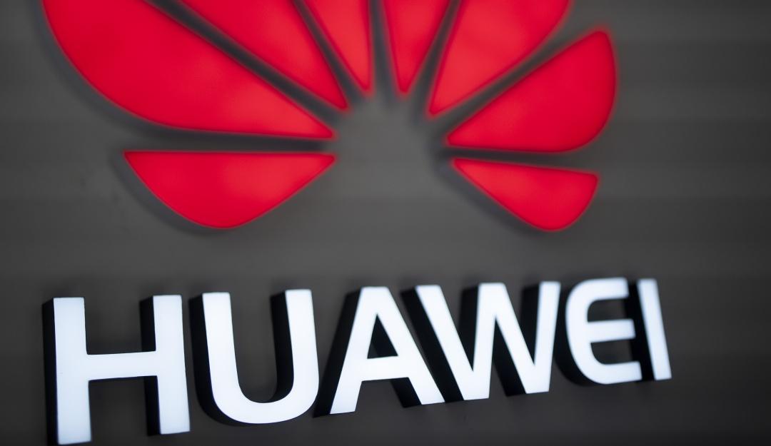 Huawei sanciona dos empleados por tuit corporativo enviado desde un iPhone
