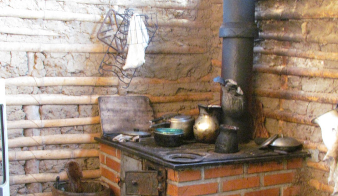 Cocinas: Hornillas ecoeficientes aumentan en las cocinas rurales del Huila