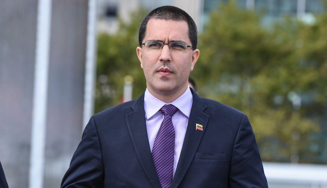 El embajador argentino en Venezuela no participará de la asunción de Maduro
