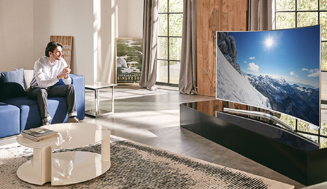 Los modelos del 2019 incluyen AirPlay y HomeKit — LG TV ThinQ