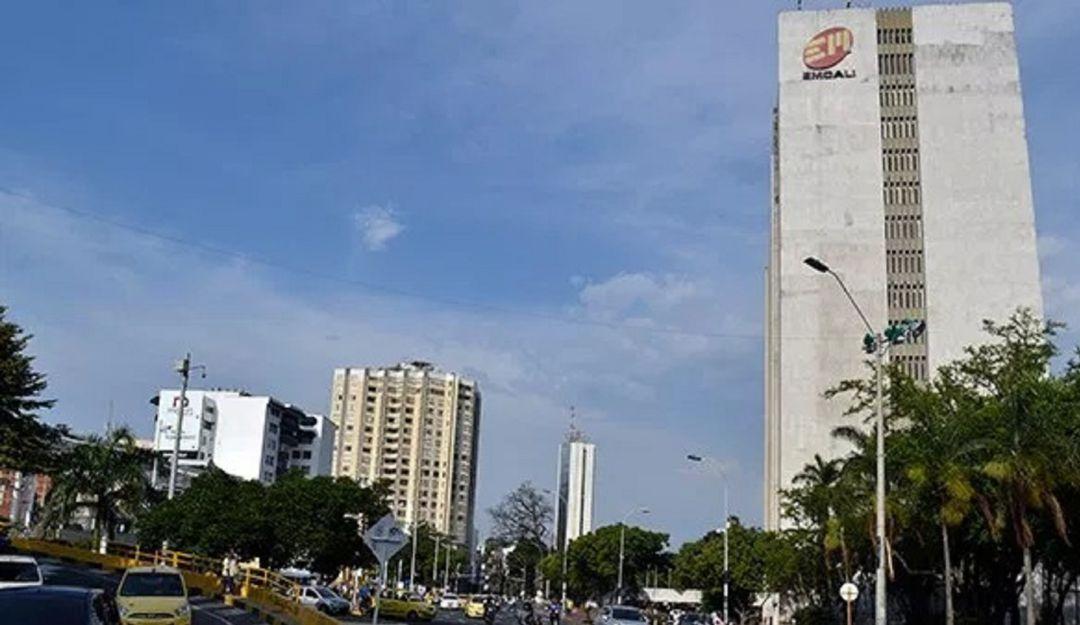 Alcalde telecomunicaciones: Pérdidas por un billón de pesos deja Telecomunicaciones a Emcali
