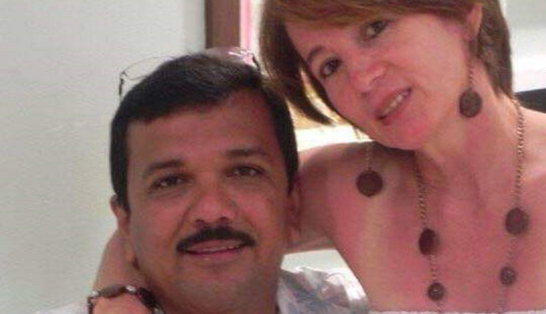 Secuestro, Arauca: Secuestran a profesional y su esposa en Tame, Arauca