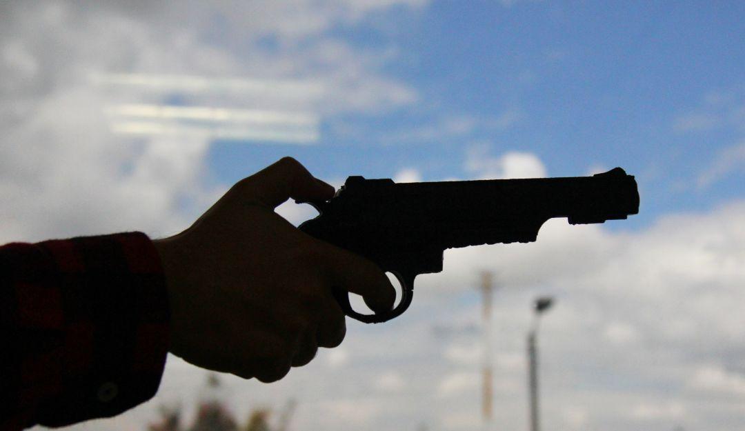 crimen de periodista en la Guajira.: Ofrecen 5 millones de recompensa por crimen de periodista en la Guajira
