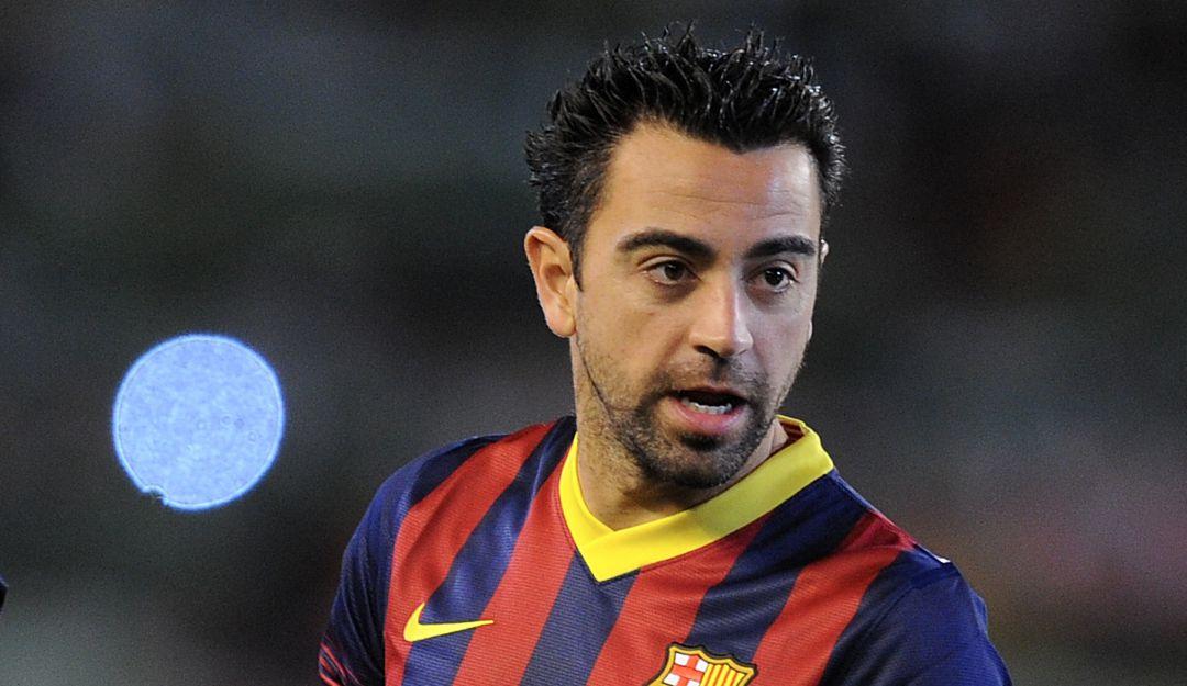 Levante UD 2 FC Barcelona 1 (Copa del Rey) — Vídeo resumen