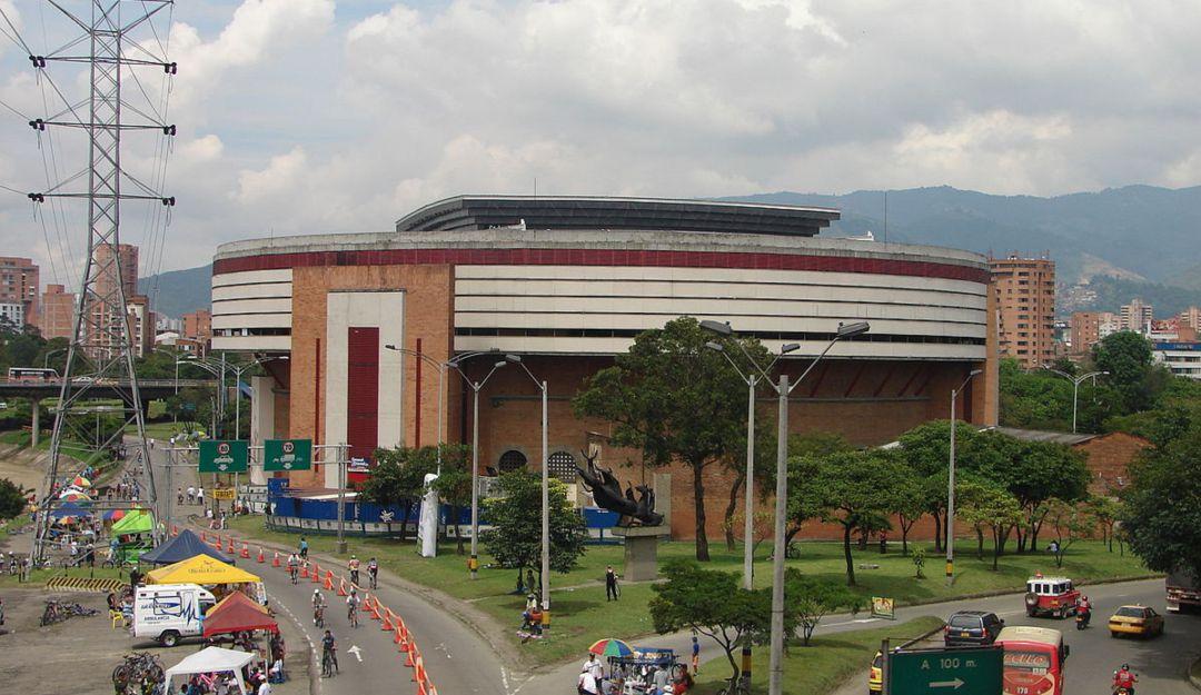 No habrá temporada taurina en Medellín