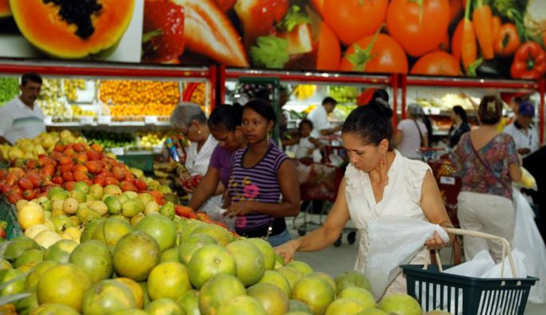 SEQUÍA, ALZAS, PRECIOS, ABASTOS, ANTIOQUIA, MEDELLÍN, FENÓMENO DEL NIÑO: Fenómeno del Niño trae alzas en precios de alimentos de Medellín