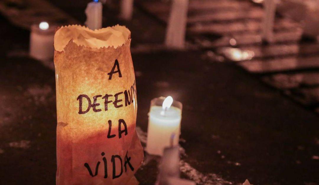 INDÍGENAS, ANTIOQUIA, NIÑAS, SUICIDIO: En menos de una semana se suicidaron dos niñas indígenas en Antioquia