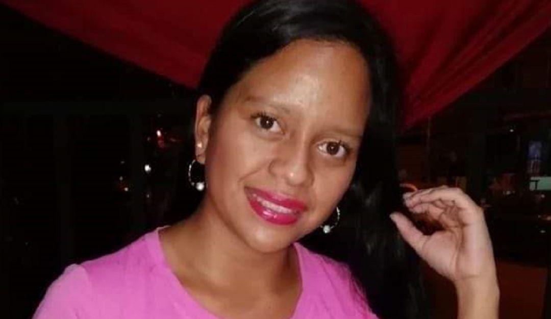 Tortura y cruel asesinato de mujer causa conmoción en Cali