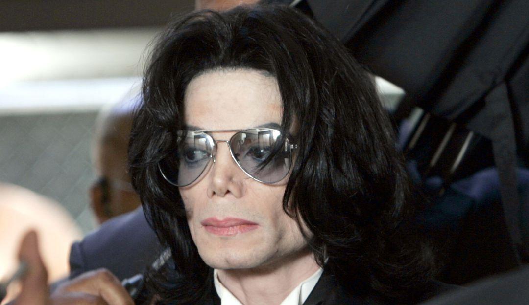 Un documental muestra el lado oscuro de Michael Jackson