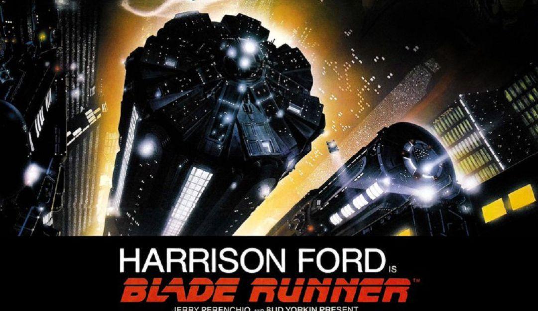 ¡Nostradamus! Las predicciones acertadas de Blade Runner para el 2019