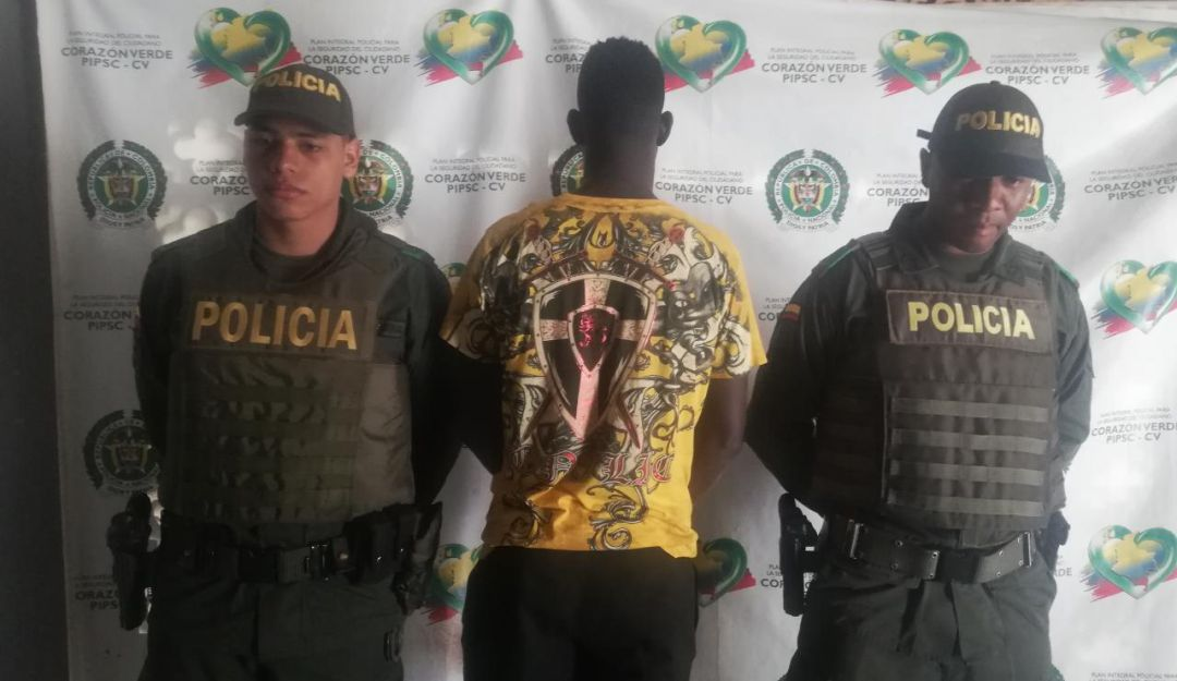 VIOLENCIA SEXUAL, URABÁ, ANTIOQUIA, CAPTURAS, FISCALÍA, POLICÍA: En Turbo intentaron violación colectiva a enfermera de 21 años