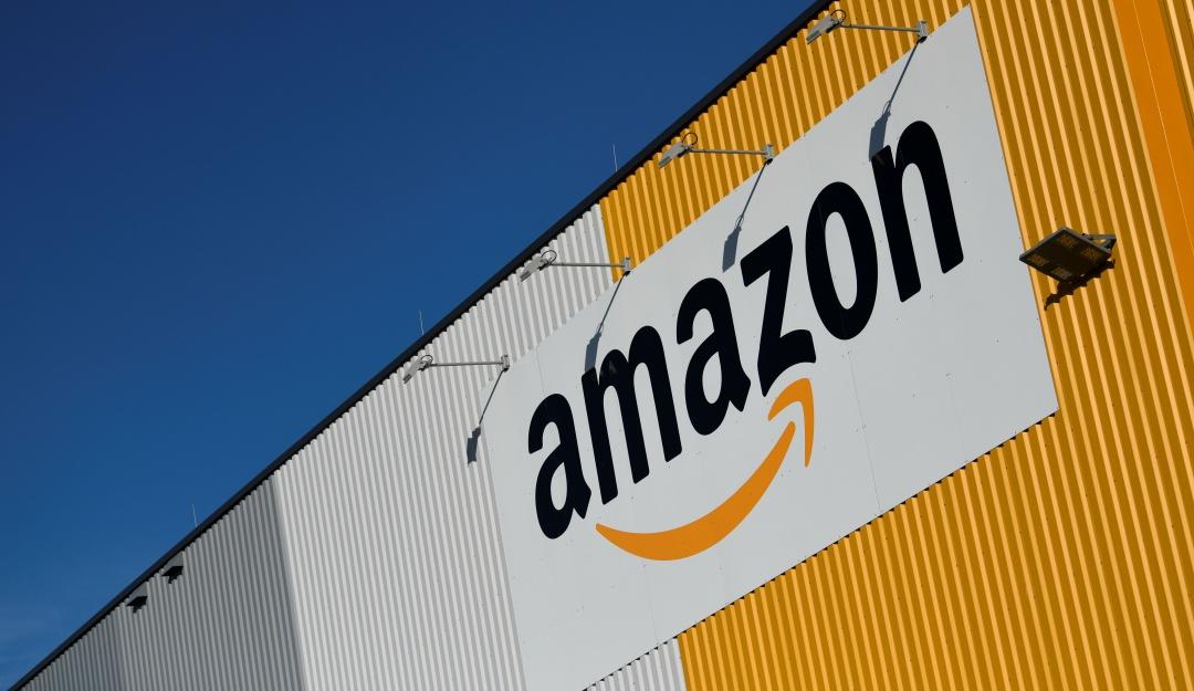 ¿Cuál es la empresa más lucrativa del mundo?: Amazon, la reina del mundo