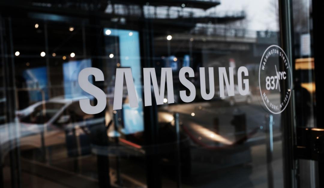 ¿Cuándo lanzan el Samsung Galaxy S10?: ¡No más espera! el S10 de Samsung llega en febrero