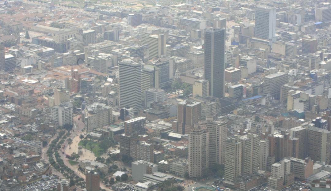 Construcción de viviendas en Bogotá: Más de 5.000 viviendas serán construidas en Kennedy