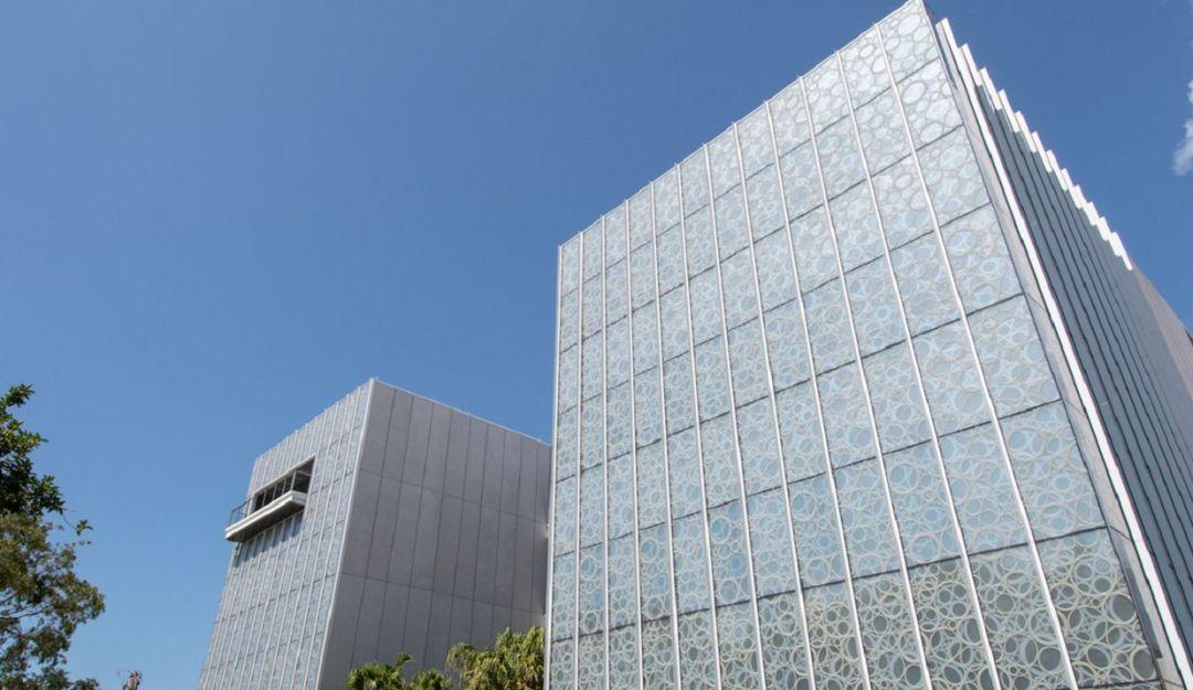 Tecnoglass firma acuerdo de Joint Venture con Saint-Gobain