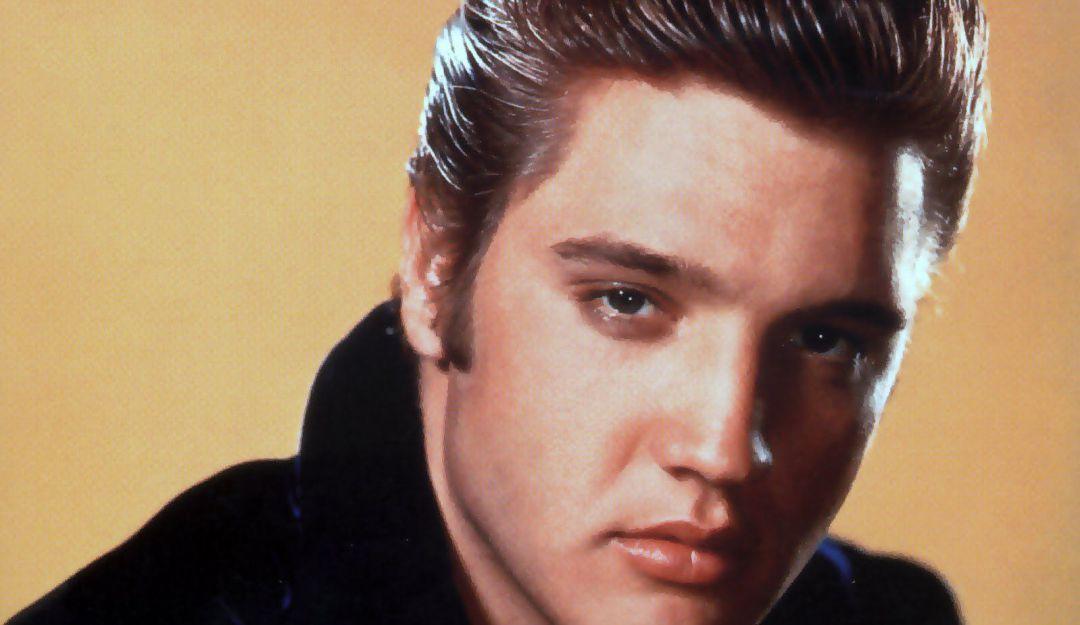 ¿Qué artistas estarán presentes en el homenaje a Elvis Presley?