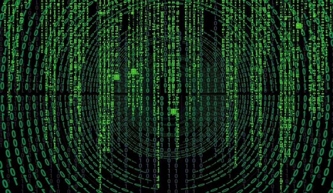 Consejos para usar Internet: Propósitos de año nuevo para una mejor vida digital