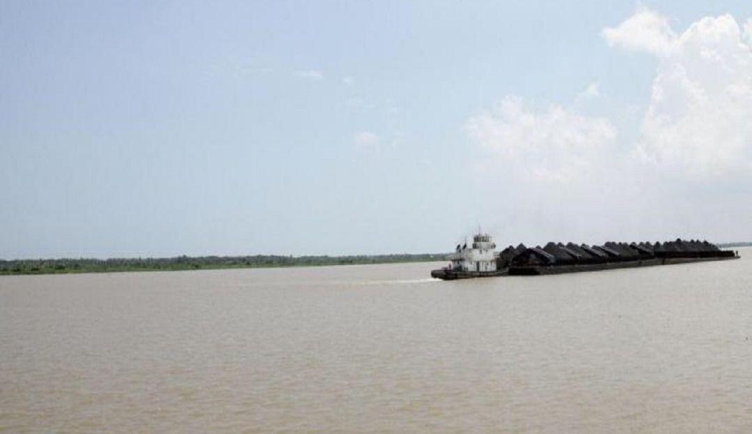 Mintransporte garantiza recursos para APP del río Magdalena: Mintransporte garantiza recursos para APP del río Magdalena