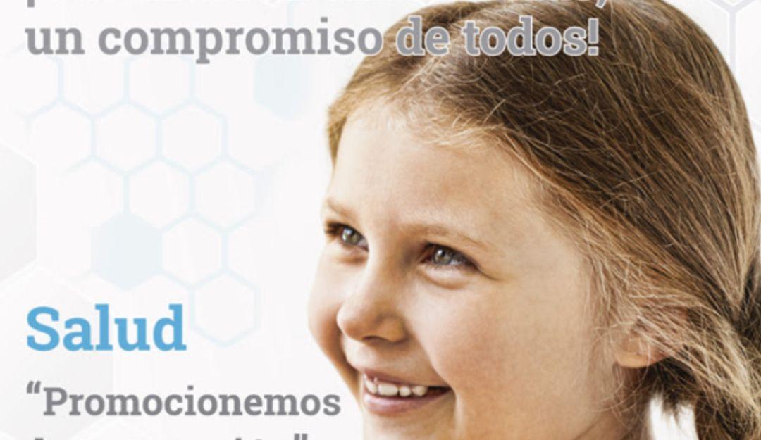 BUCARAMANGA JORNADA NACIONAL DE VACUNACIÓN: Anuncian primera jornada nacional de vacunación para el 26 de enero