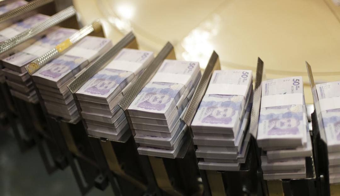 Amenazas en El Salado: Ofrecen 20 millones de recompensa ante amenazas en El Salado