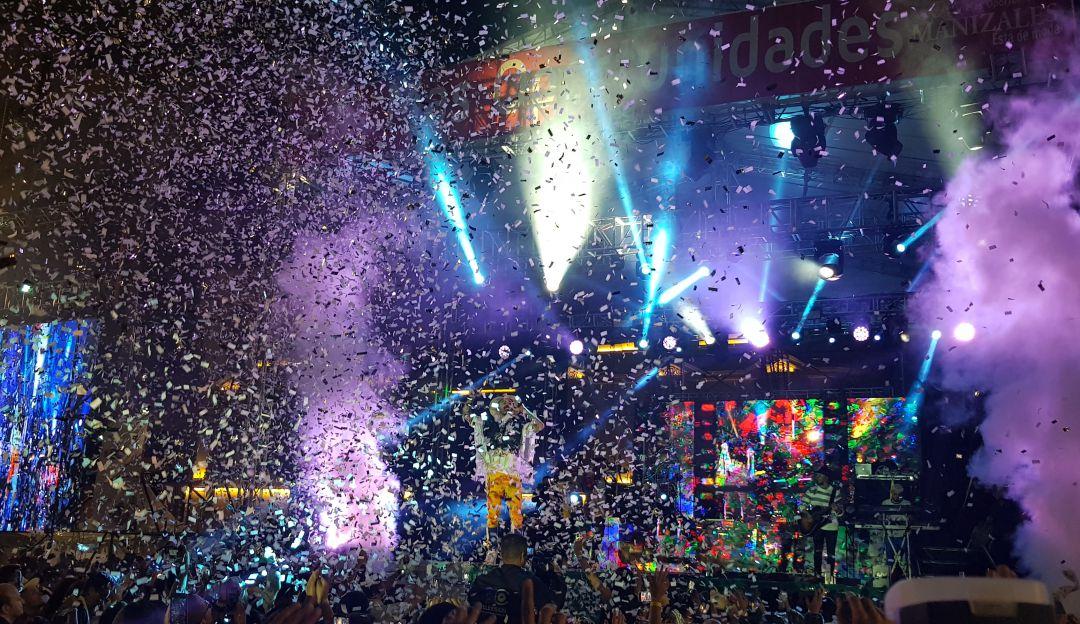 Eventos feriales 12 de enero: Programación de los diferentes eventos feriales para el 12 de enero