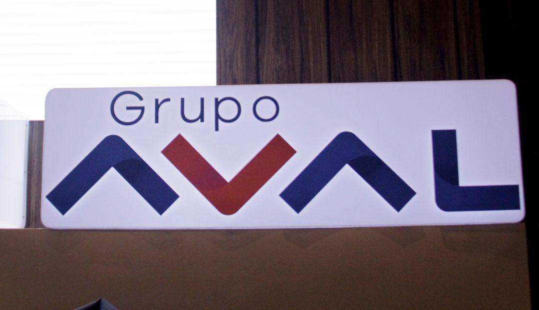 Corrupción Odebrecht: Grupo Aval pactó con Odebrecht cambio de acta de Junta Directiva: Univisión