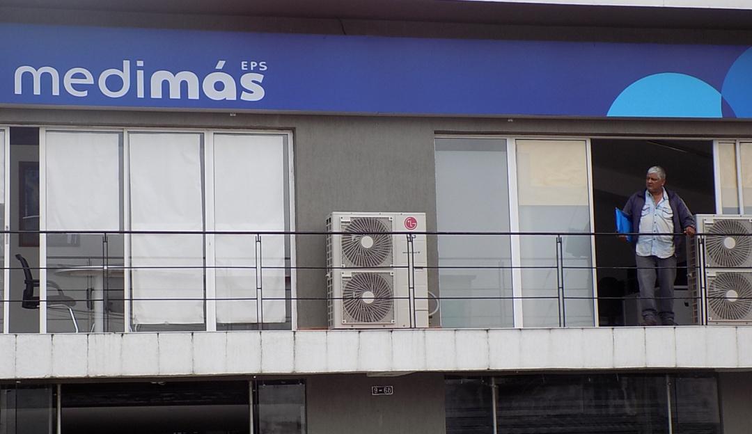 Posible venta de Medimás a inversionistas extranjeros: Preocupación de los usuarios de Medimás ante la posible venta a extranjeros