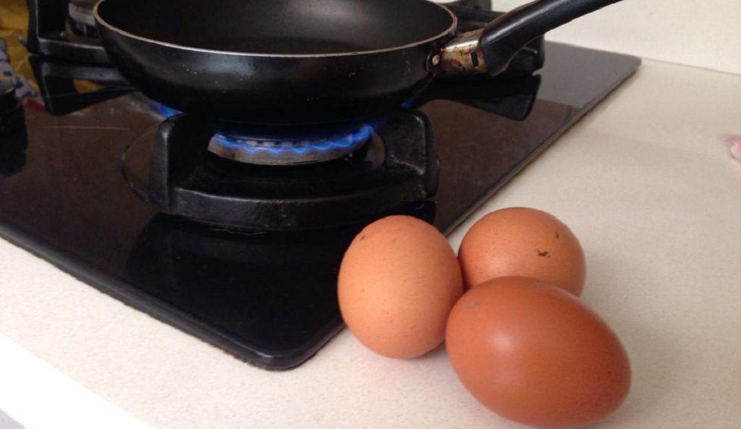 Consumo pollos y huevos: Los colombianos consumimos 290 huevos cada año