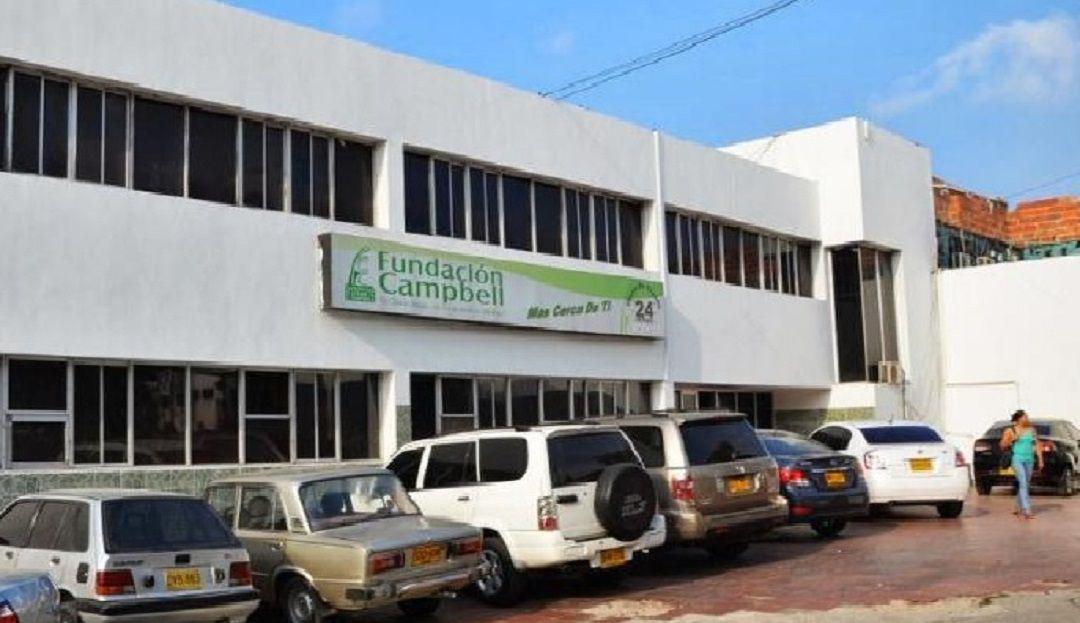 Un muerto y dos heridos en accidente en moto en Malambo: Un muerto y dos heridos en accidente en moto en Malambo