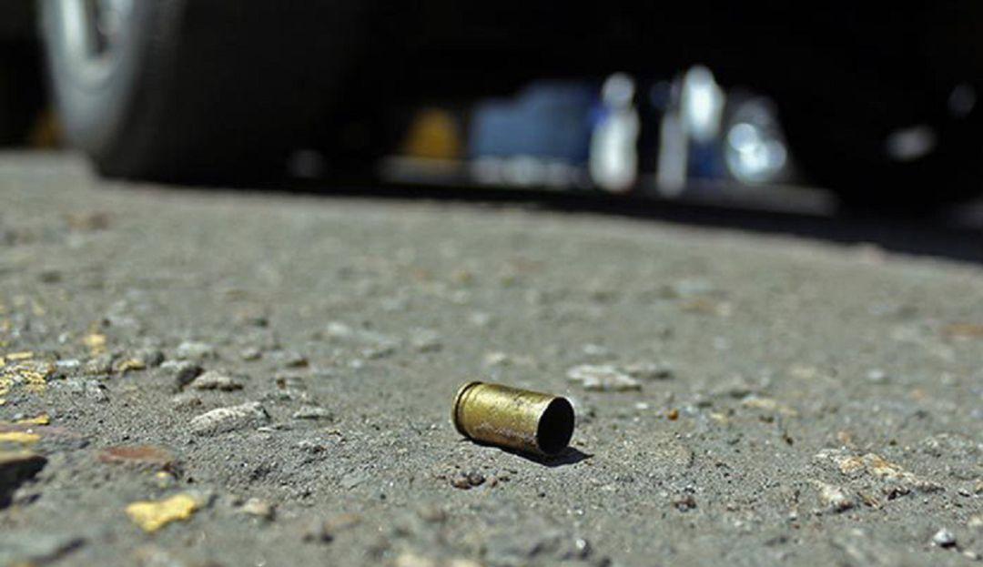Por confusión le dispararon a un joven en su rostro: Desde hace 15 días un joven tiene incrustada una bala en su rostro