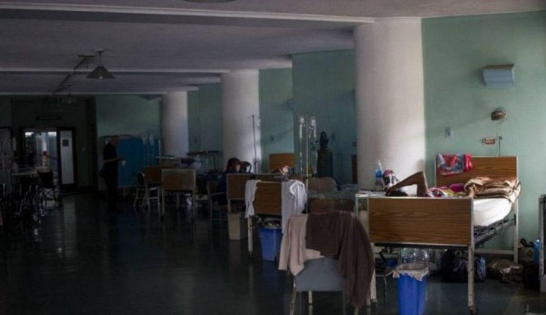 Hospital en Venezuela sufre apagón y habría causado muertos