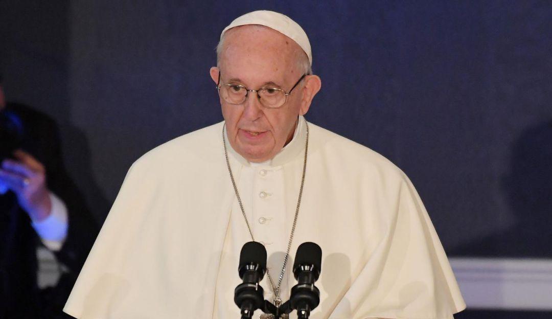Papa Francisco, Obispo, Dorada: Diócesis de La Dorada - Guaduas tiene nuevo obispo